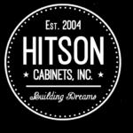 Chattanooga's Premier Custom Cabinet Maker