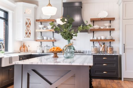 Chattanooga Cabinets