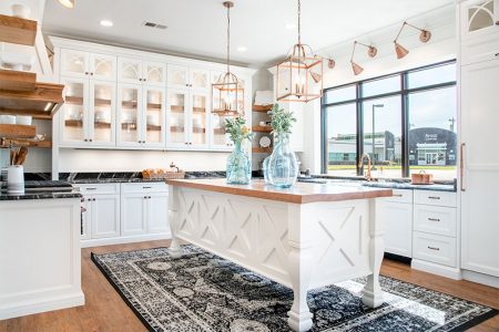 Hitson Cabinets is Chattanooga's Premier Cabinet Maker. For all cabinet needs in the Chattanooga and surrounding areas, call Hitson cabinets today.